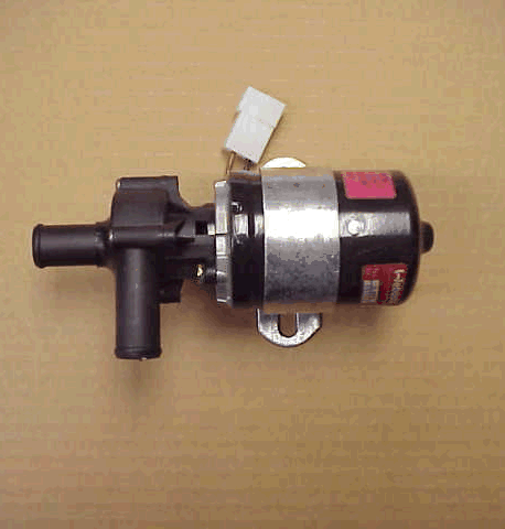 Webasto U4810 Circulation Pump ( DISCONTINUED )