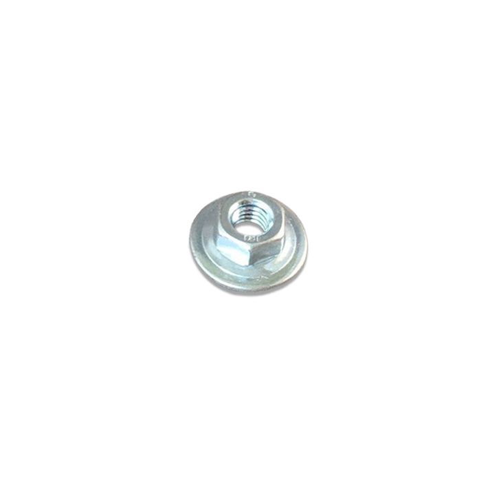 Eye Bolt Nut