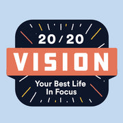 20/20 Vision Digital Course