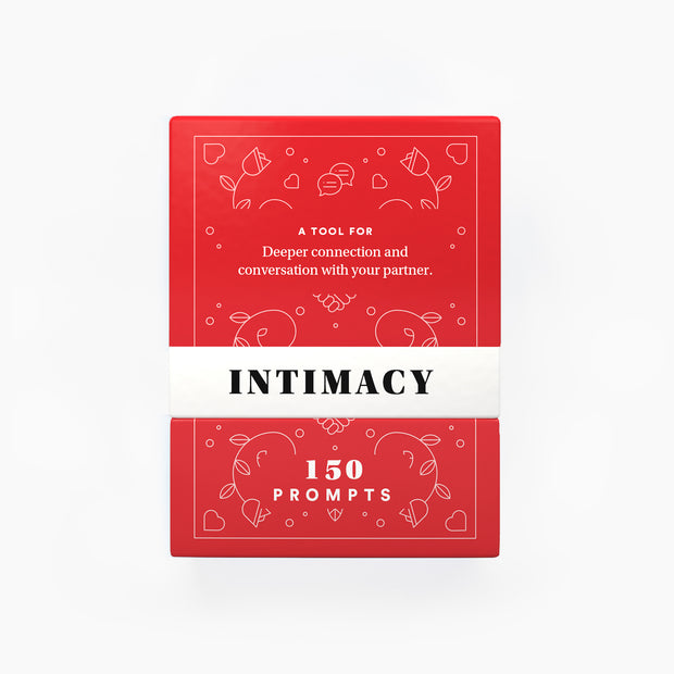Intimacy Deck
