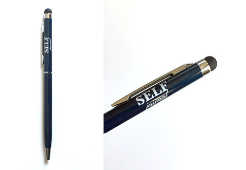 SELF Journal Stylus Pen