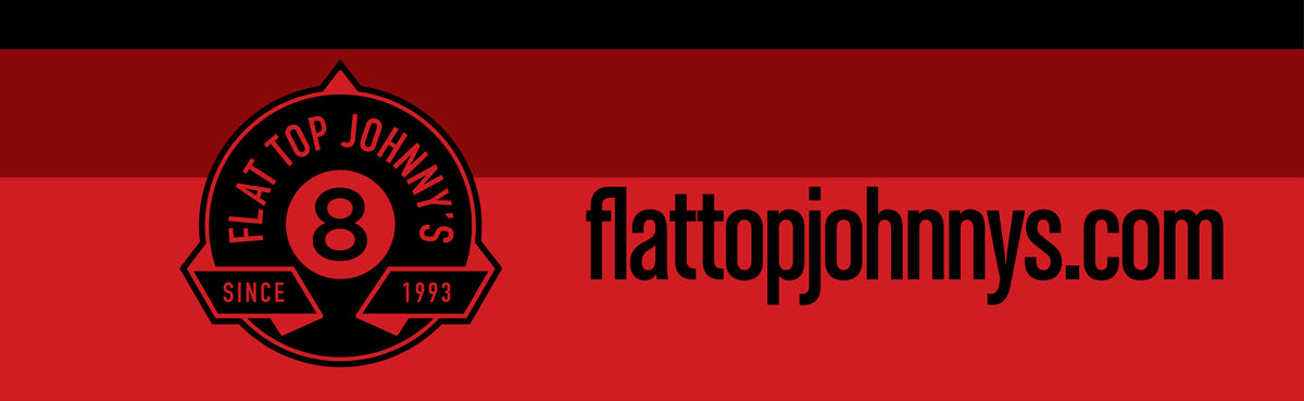Flat Top Johnny's