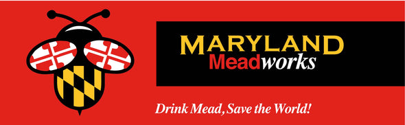Maryland Meadworks Order Window Through  October 18th