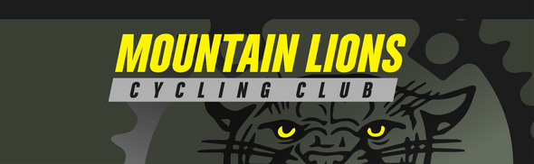 Mountain Lions Cycling