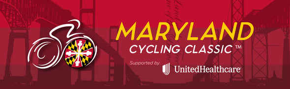 Maryland Cycling Classic UnitedHealthcare Store