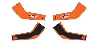 Chase Arm Warmer - Bubba Trophy Series