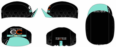 Chase Cycling Cap - Endurance Collective