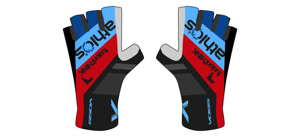 Chase Race Glove