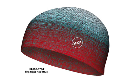 Athlos Headgear -H.A.D. Beanies