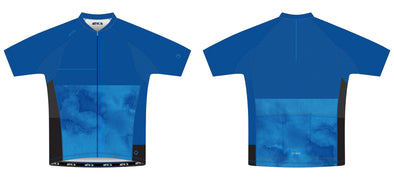 Split-Zero Draft Jersey Men's