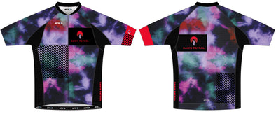Split-Zero Draft Jersey Men's  - Dawn Patrol