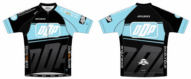 Split-Zero Draft Jersey Men's  - Team DDP