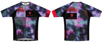 Split-Zero Feather Jersey Men's - Dawn Patrol