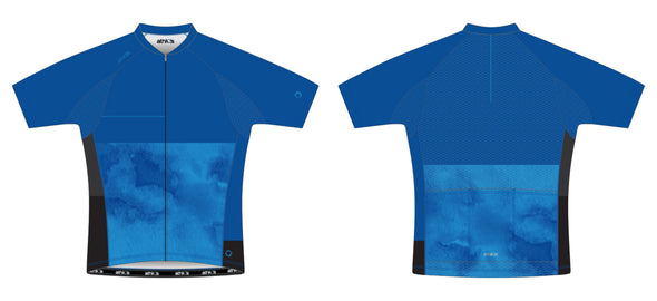 Split-Zero Draft Jersey Women's