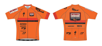 Split-Zero Draft Jersey Women's - Bubba Trophy Series