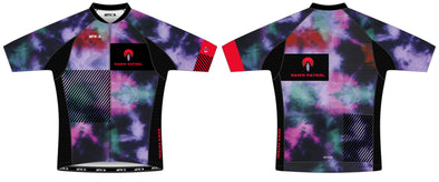 Split-Zero Draft Jersey Women's - Dawn Patrol