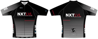 Split-Zero Draft Jersey Women's - Next Level