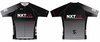 Split-Zero Feather Jersey Women's - Next Level