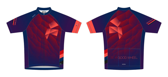 Squad-One Jersey Women's - Goodwheel
