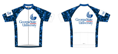 SQUAD-ONE Jersey Men's - GSU