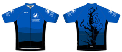 Squad-One Jersey Women's - Chesapeake Bay Foundation