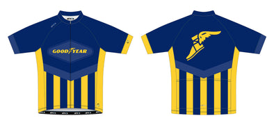 Breakaway Jersey Men's V1.0 - Goodyear Corporate Store