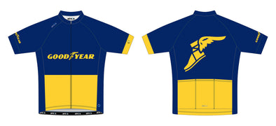 Breakaway Jersey Men's V1.1 - Goodyear Corporate Store