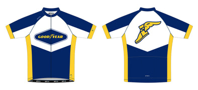Breakaway Jersey Men's V2.0 - Goodyear Corporate Store