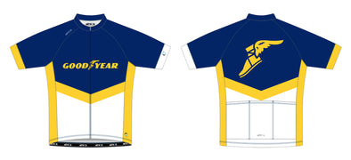 Breakaway Jersey Men's V3.0 - Goodyear Corporate Store