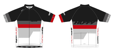 Breakaway Jersey Women's - Huffy Racing
