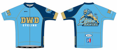 Breakaway Volta Jersey Women's - Daniel High School