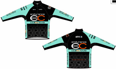 Elements Wind-Rain Shell Men's  - Endurance Collective