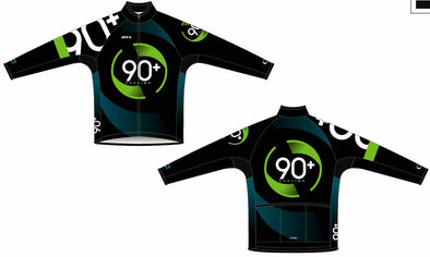 Elements Wind-Rain Shell Women's  - 90+ Cycling