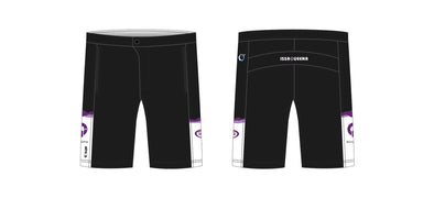 Gruve Mountain Bike Short - Issaqueena