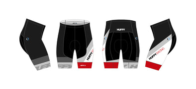 Breakaway Short Men's - Huffy Racing