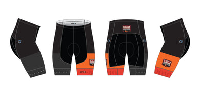 Breakaway Short Men's - Bubba Trophy Series