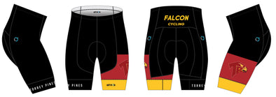 Breakaway Short Men's - Torrey Pines Falcons