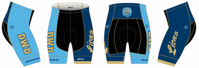 Breakaway Short Women's - Daniel High School