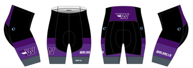Breakaway Short Women's - Walhalla