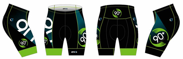 Chronos Tri Short Men's - 90+ Cycling