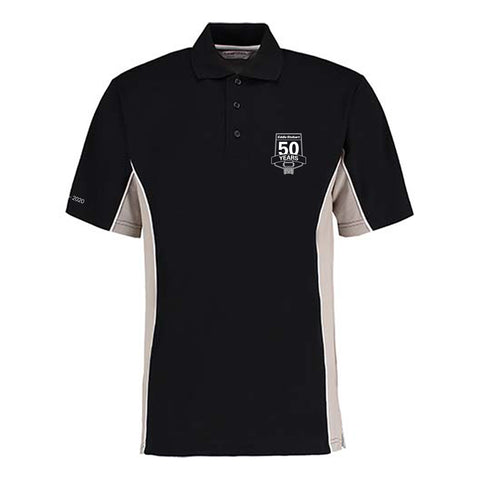 50 Years Polo Shirt (C2021)