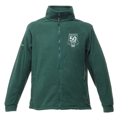 50 Years Fleece (C2022)