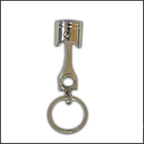 Piston Keyring (M1806)