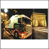 Eddie Stobart Celebration Book (M1056)