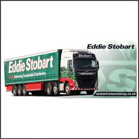 Gifts and Accessories – Stobart Club and Shop