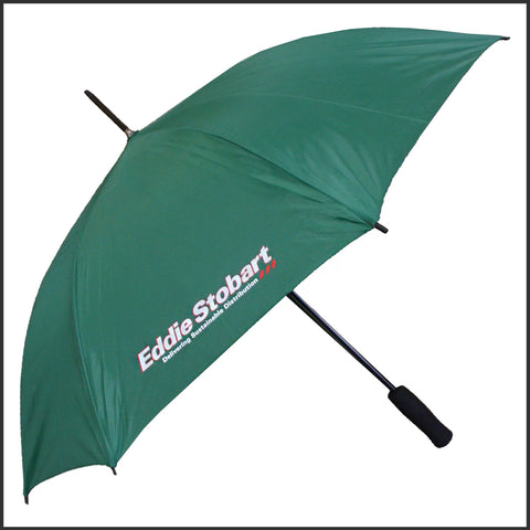 Eddie Stobart Umbrella (M1804)
