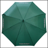 Eddie Stobart Umbrella (M1049)