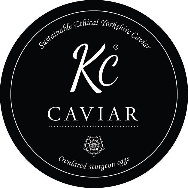 UK Caviar | Leading the world in ethical caviar production