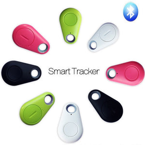 Dog GPS Tracker
