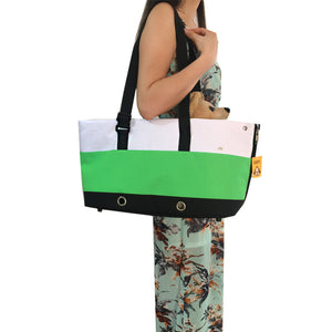 Hot Pet Dog Cat Puppy Portable Travel Carrier Tote Bag